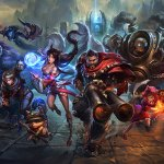 gamescon-league-of-legends