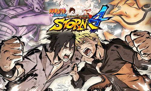 gamescon-naruto-ultimate-ninja-storm-4
