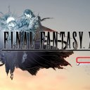 Final_Fantasy_XV_New_Game_Plus-1024x624