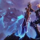 league-of-legends-riven-1017010