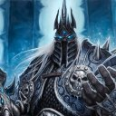 The_Lich_King_cropped