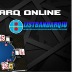 Profile picture of listbandarqq