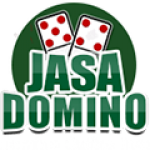 Profile picture of jasadomino site